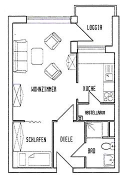 betreutes wohnen schnelsen. Black Bedroom Furniture Sets. Home Design Ideas